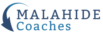 logo Malahide Coaches Ltd.